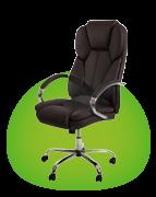 Cadeiras XXL